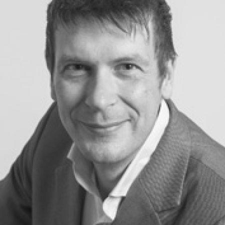 Tempus Trainer Referent Fridtjof Wandt