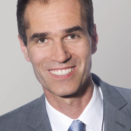 Tempus Trainer Referent Michael Rathgeb